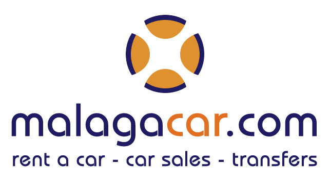 Hire Car Uk No Credit Card